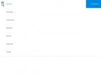 fischer-hohner.de