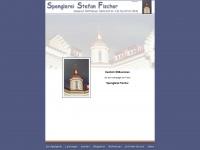 fischer-spenglerei.de