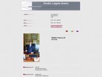 studio-legale-arena.de