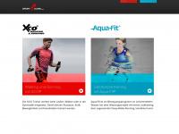 sportcare.ch