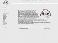 fliegenfischer-archiv.de
