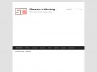 fliesenmarkt-schwaben.de