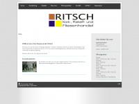 fliesen-ritsch.de