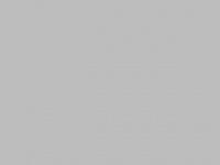 flughafen.ch