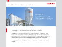 syntheco.de