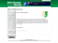 skc-kissing-mering.de