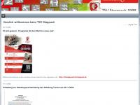 tsv-steppach.de