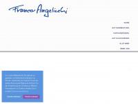 franco-angelicchi.de