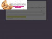 gynfakultaet.de Webseite Vorschau