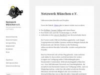 netzwerk-muenchen.de