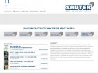 sauter-stetten.com