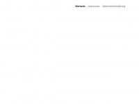 ks-gym.de