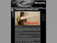 boxtempel.com