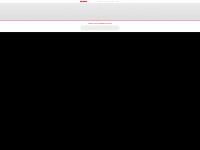 Guhdo.de