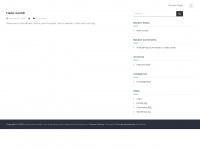 kinderundjugendhaus.de Webseite Vorschau