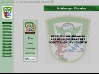 Schuetzengau-vilshofen.de