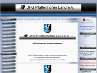 jfg-pfaffenhofen.de
