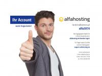 0815media.de Thumbnail