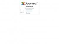 ja-service.info