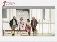 fuente-leder.de
