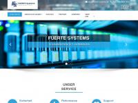 fuerte-systems.de