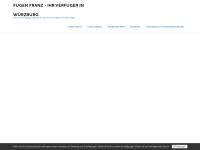 fugen-franz.de