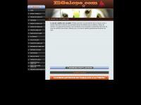 elgalope.com