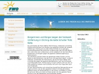 fw-olching.de