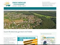 fw-puschendorf.de