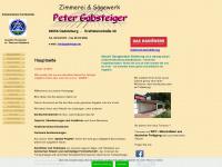 Gabsteiger.de
