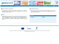 geoland2.eu