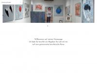 galerie-friedl-fischer.com