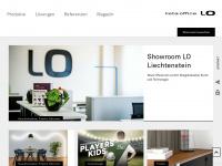 Lista-office.com
