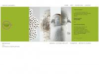 fine-art-ceramics.de
