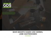 gds-speisekarten.de