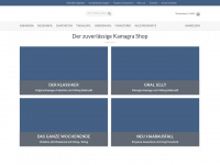 Kamagrashop.net