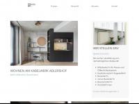 Gbp-architekten.de