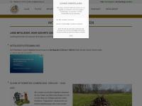 gcdachau.de