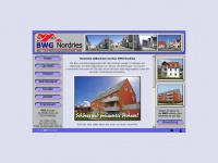 Bwg-nordries.de