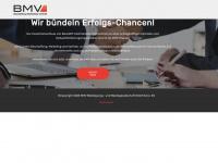 bmv-gruppe.de