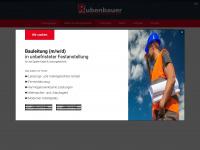 rubenbauer-task.de