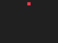 golfclub-oberstaufen-steibis.de