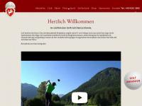 golfclub-oberstdorf.de