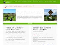 golfplatz-stenz.de