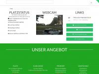 golfclub-tuerkheim.de