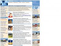 Akrizo-reisemagazin.de