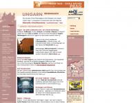 ungarn-reisemagazin.de