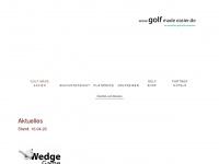 golfschule-rogers.de