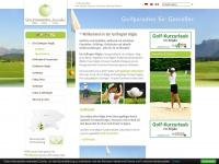golfparadies-allgaeu.com