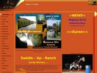 saddle-up-ranch.de